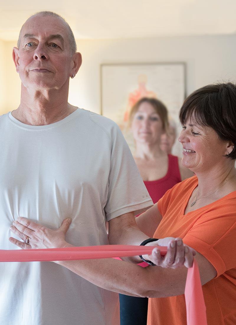 Karen-pilates-instructor