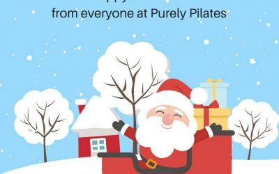 Happy Christmas to all our lovely clients
