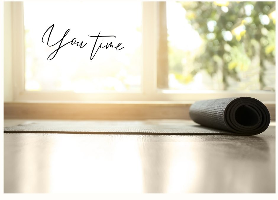 Purely Pilates is now open!!  Time for some Me time…..